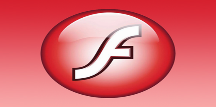 How Do You Download Adobe Flash Player On Mac