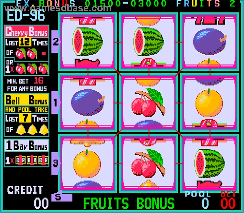 Poker casino games download ‒ poker / casino games.