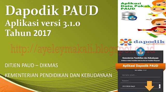 http://ayeleymakali.blogspot.co.id/2017/07/juknis-pendataan-aplikasi-dapodik-paud.html