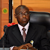 NNPC Spends N774m Daily On Petrol Subsidy - GMD, Maikanti Baru