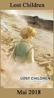 http://blog.mangaconseil.com/2018/01/a-paraitre-ki-oon-mag-100-gratuit-pour.html