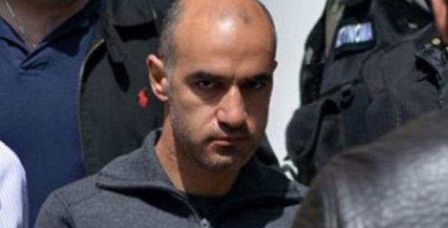 Κύπριος ίλαρχος: Τρεις εγκληματολόγοι μπαίνουν στο μυαλό του «Ορέστη»