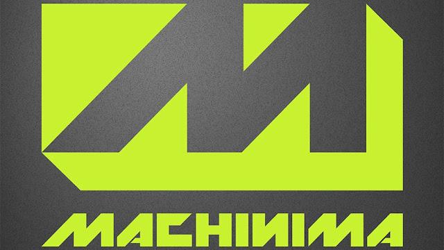 Machinim-rediseña-su-identidad-presenta-nuevo-logotipo
