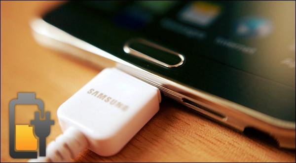 طريقة شحن هاتفك الأندرويد من خلال هاتف أندرويد أخر أكثر من رائع يحتاجه الجميع , كيبل OTG الشحن من هاتف لأخر بكل سهولة وبدون أي مشاكل  عالم التقنيات , بسام خربوطلي