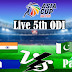 Pakistan Vs India live streaming 19 September Asia Cup 2018