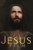 descargar JLa Vida Publica de Jesús Película Completa HD 720p [MEGA] [LATINO] gratis, La Vida Publica de Jesús Película Completa HD 720p [MEGA] [LATINO] online