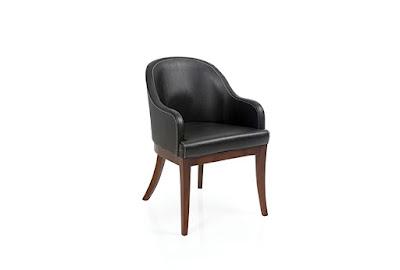 goldsit,vegas,ahşap ayaklı,ofis kanepe,ofis koltuk,misafir koltuğu,lobi koltuğu