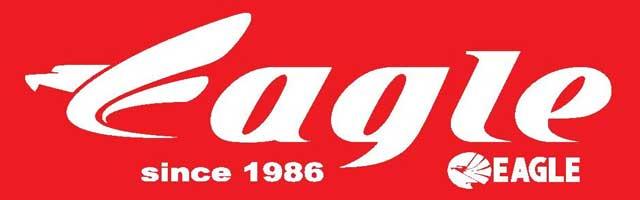 brand asli indonesia eagle