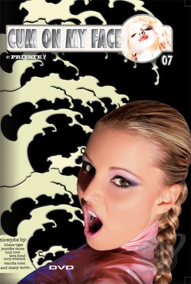 Cum On My Face 7 [2006] [DVD9] [PAL]