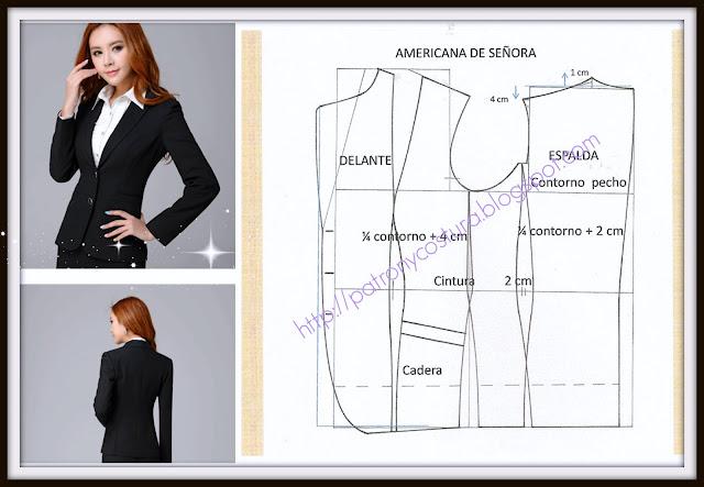 http://www.patronycostura.com/2014/12/chaqueta-americana-de-senora-tema-72.html?spref=fb