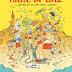 Partir en livre avec France Loisirs #concours