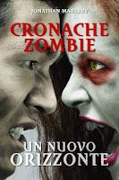 http://edizioni.multiplayer.it/libri/cronache-zombie-4-un-nuovo-orizzonte