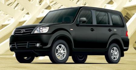 World Cars Best Indian Suv From Tata Mahindra Toyota Ford Honda