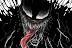 Venom: bilheteria global de estreia está prevista em mais de US$ 160 milhões