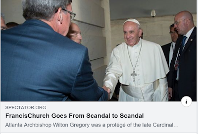https://spectator.org/francischurch-goes-from-scandal-to-scandal/