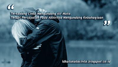 http://idkatakatacinta.blogspot.com/2016/05/motivasi-cinta-yang-menyentuh-perasaan-sangat-bijak.html