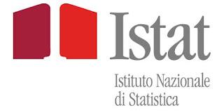 Le prospettive per l'economia italiana