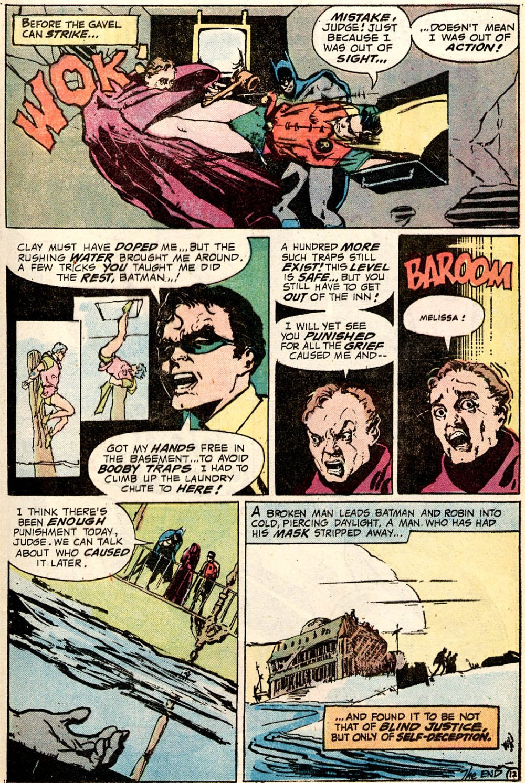Detective Comics (1937) 441 Page 14