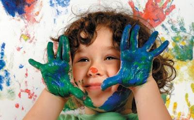 أناشيد الروضة نشيد بدون ايقاع تعليم الألوان تأثير تعليم الأطفال تلوين بالانجليزي بالعربي والانجليزي kids تعلم