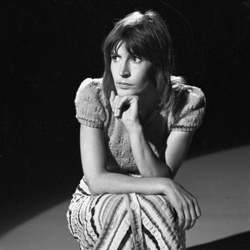 helen reddy - photo #8