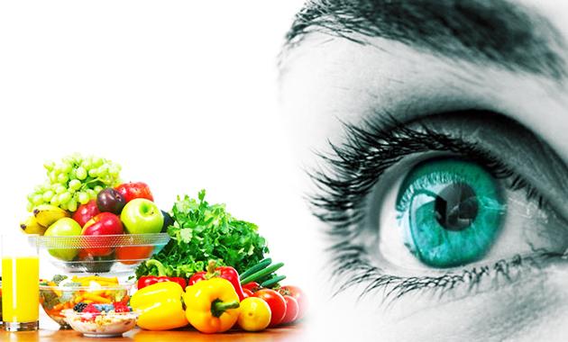 6 Masalah Pada Kulit Seputar Mata serta 12 Tips dan Trik Menjaga Kesehatan Mata