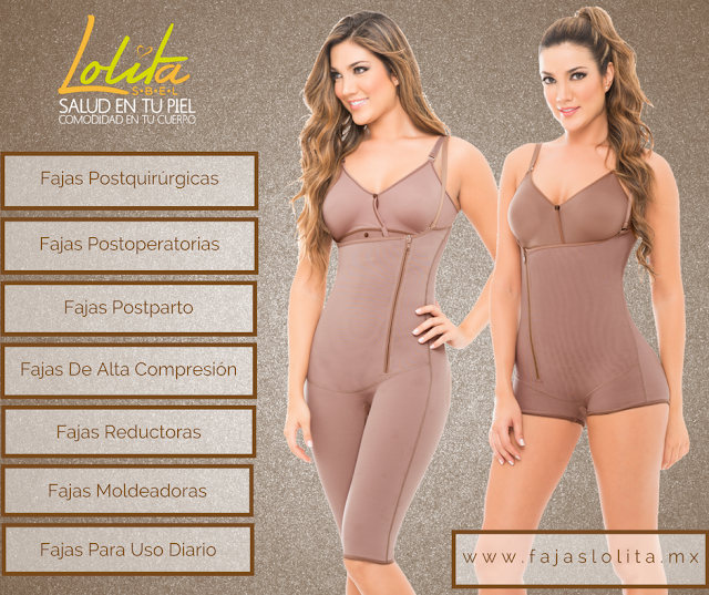 https://www.fajaslolita.mx/productos/