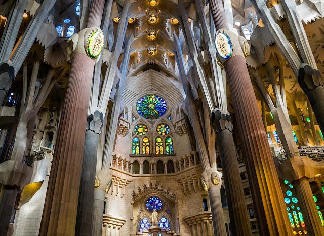 Barcelona _3