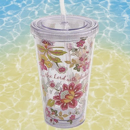 http://www.christianbook.com/insulated-tumbler-with-straw-psalm-100/pd/946899?event=AFFp=&