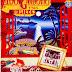 ALDO GUIBOVICH Y SUS PASTELES VERDES - RECUERDO DE UNA NOCHE TROPICAL - 1986