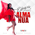 Edmázia - Alma Nua (Kizomba) [Prod:Arca Velha] (Download)