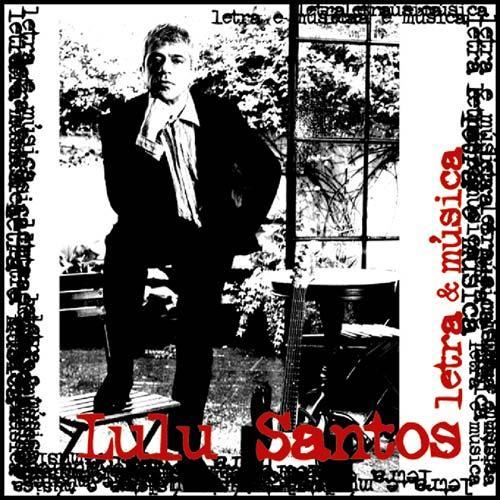 BAIXAR CD CARLOS CANTA LULU ROBERTO SANTOS