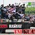Tajuk : Wujudkan Bersama Rakyat TNI Kuat