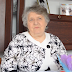 La mulți ani doamnei Iulia Captari-Bidaşcu
