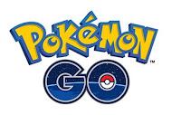 pokemon go logo, pokemon go indir, pokemon go yükle, pokemon go kurulum, pokemon go rehberi, pokemon go nedir