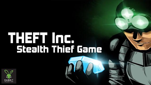 Game Offline Android terfavorit dan terpopuler