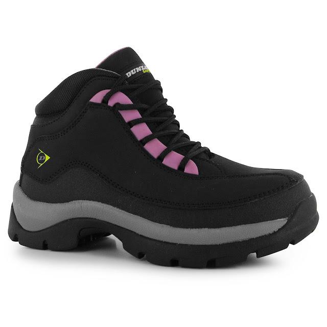 zapatos de seguridad para electricistas