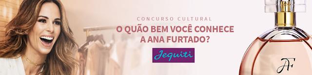 https://www.jequiti.com.br/produtos/ana-furtado/promocao blog topdapromocao.com.br topdapromocao.blogspot.com.br