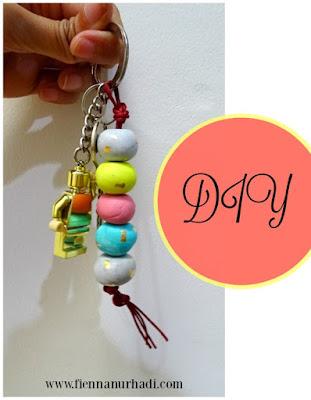 big-keychain-clay-ideas