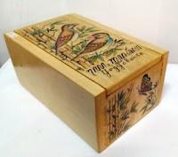 wooden box_js 005