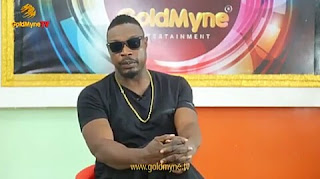 "Talentless D'banj was senseless to have left Don Jazzy"" - Rapper Eedris Abdulkareem"