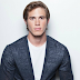 Blake Jenner Wiki, Biodata, Affairs, Girlfriends, Wife, Profile, Family, Movies