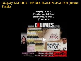 http://exlimes.blogspot.com/2018/09/gregory-lacoux-en-ma-raison-jai-foi.html