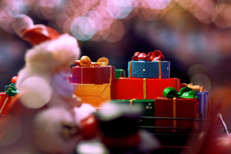 10 naturalnych zestawów prezentowych poniżej 100 zł