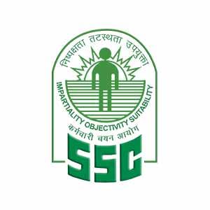 SSC CHSL 2017 Notification Released