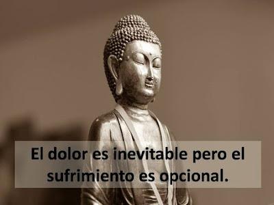 7 frases del Budismo para encontrar la paz interior