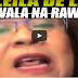 Leila Delima Wala Na Raw Pera