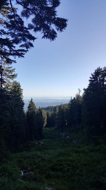 mystery-lake-trail