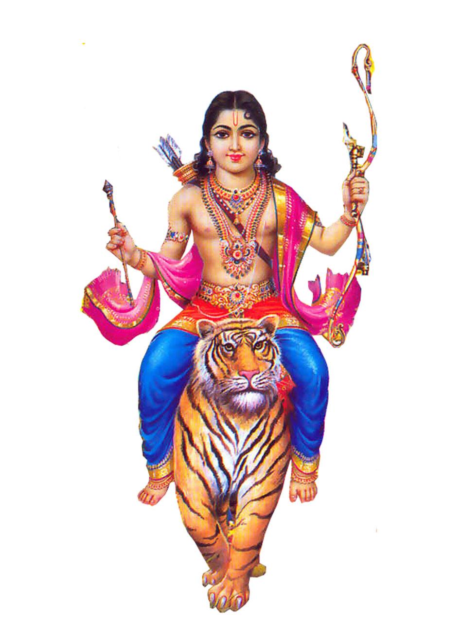 Janapada Geethalu | Flok Songs |Telangana Songs: Swamy
