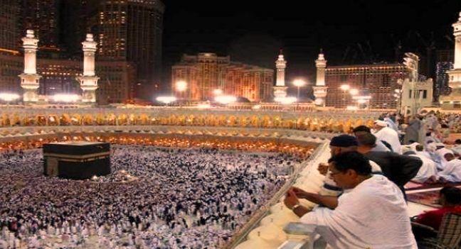 Tata-Cara-Dan-Urutan-Pelaksanaan-Ibadah-Haji-Dari-Awal-Sampai-Akhir