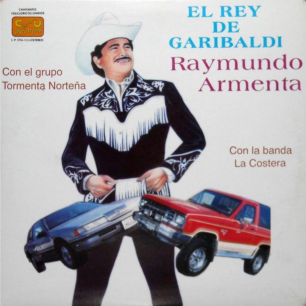 A Collection Of 17 Worst Spanish Album Covers Vintage